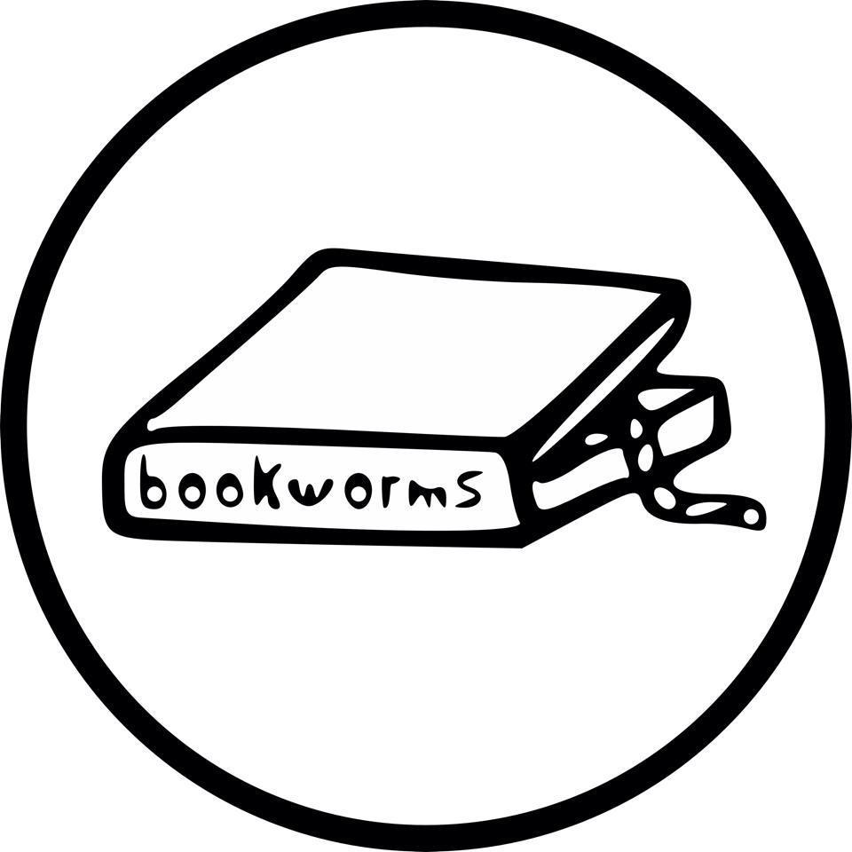 Bookworsmförlag