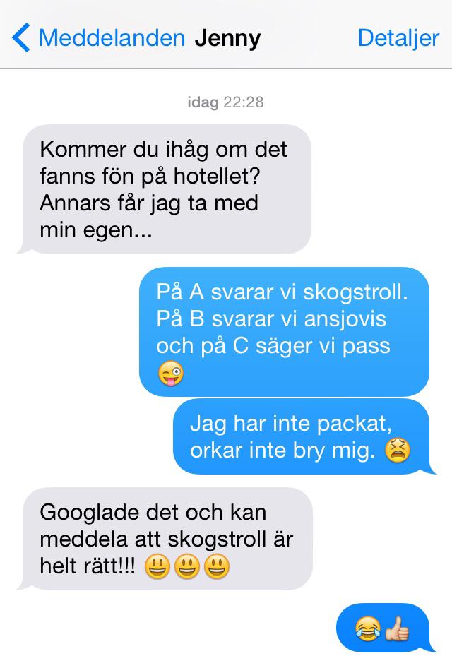 jag vill hitta kärleken Åkersberga